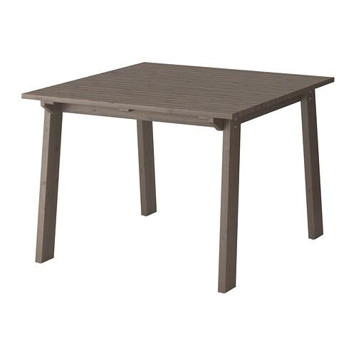gartenm bel balkonm bel terrassenm bel ikea. Black Bedroom Furniture Sets. Home Design Ideas