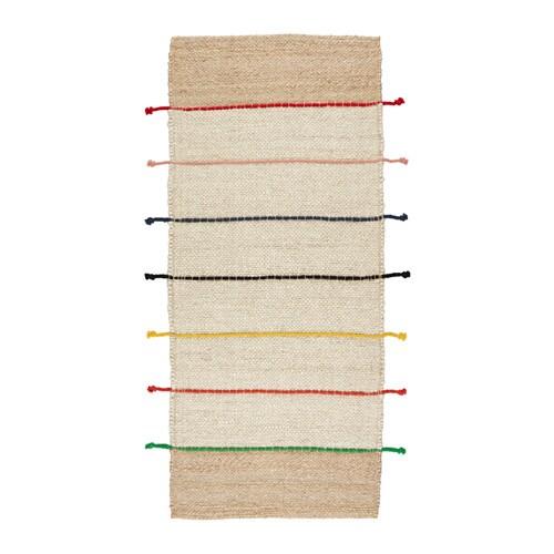 TILST Teppich flach gewebt  IKEA