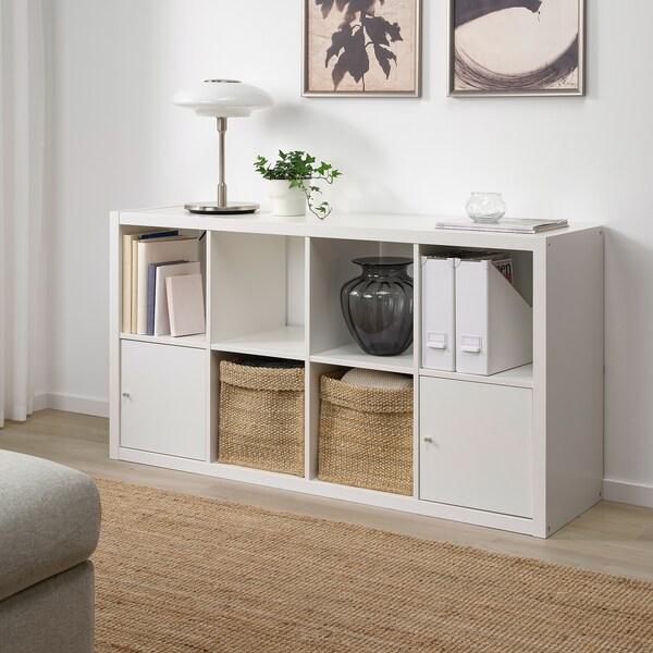 IKEA TJILLEVIPS Korb