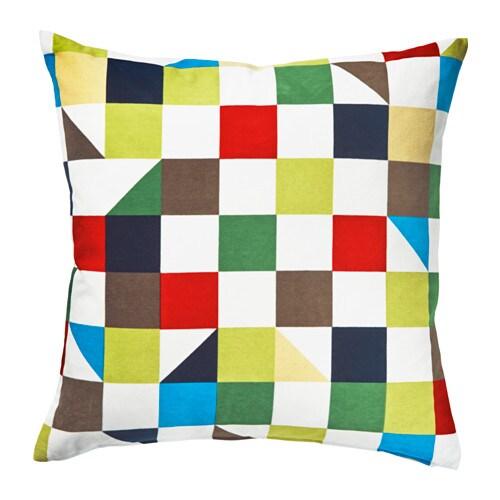 tulpantr d kissen ikea. Black Bedroom Furniture Sets. Home Design Ideas