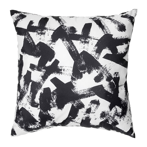 turill kissen ikea. Black Bedroom Furniture Sets. Home Design Ideas