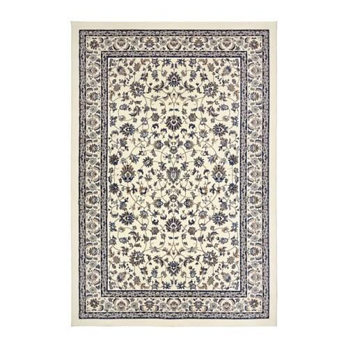 vall by teppich kurzflor 200x300 cm ikea. Black Bedroom Furniture Sets. Home Design Ideas