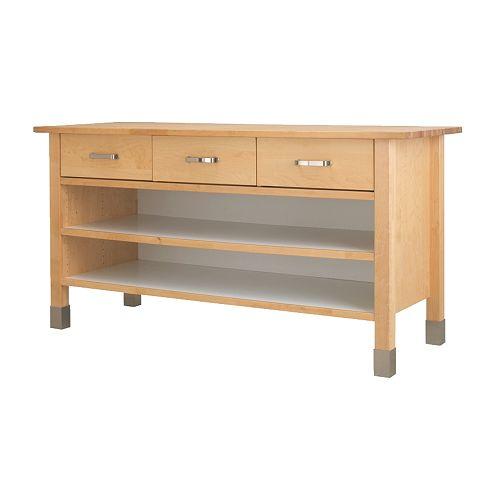 Waschk che hwr einrichtung einrichtung forum - Ikea petit meuble de rangement ...
