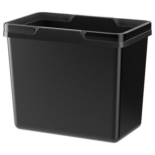 IKEA VARIERA Behälter für abfalltrennung