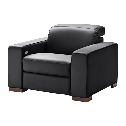 varshult sessel sitz r ckenlehne verst mjuk kimstad schwarz ikea. Black Bedroom Furniture Sets. Home Design Ideas