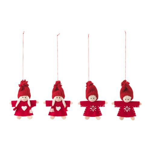 Vinter 2016 h ngedekoration ikea for Ikea weihnachtsschmuck