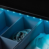 led lampen leuchten home smart beleuchtung ikea. Black Bedroom Furniture Sets. Home Design Ideas