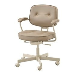 ALEFJÄLL Office chair CHF 299.00