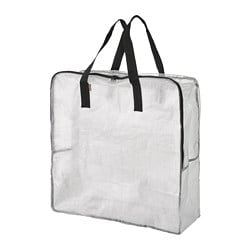 DIMPA Storage bag