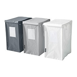 DIMPA Waste sorting bag