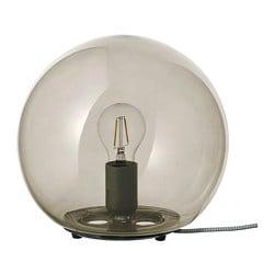 FADO Table lamp CHF19.95