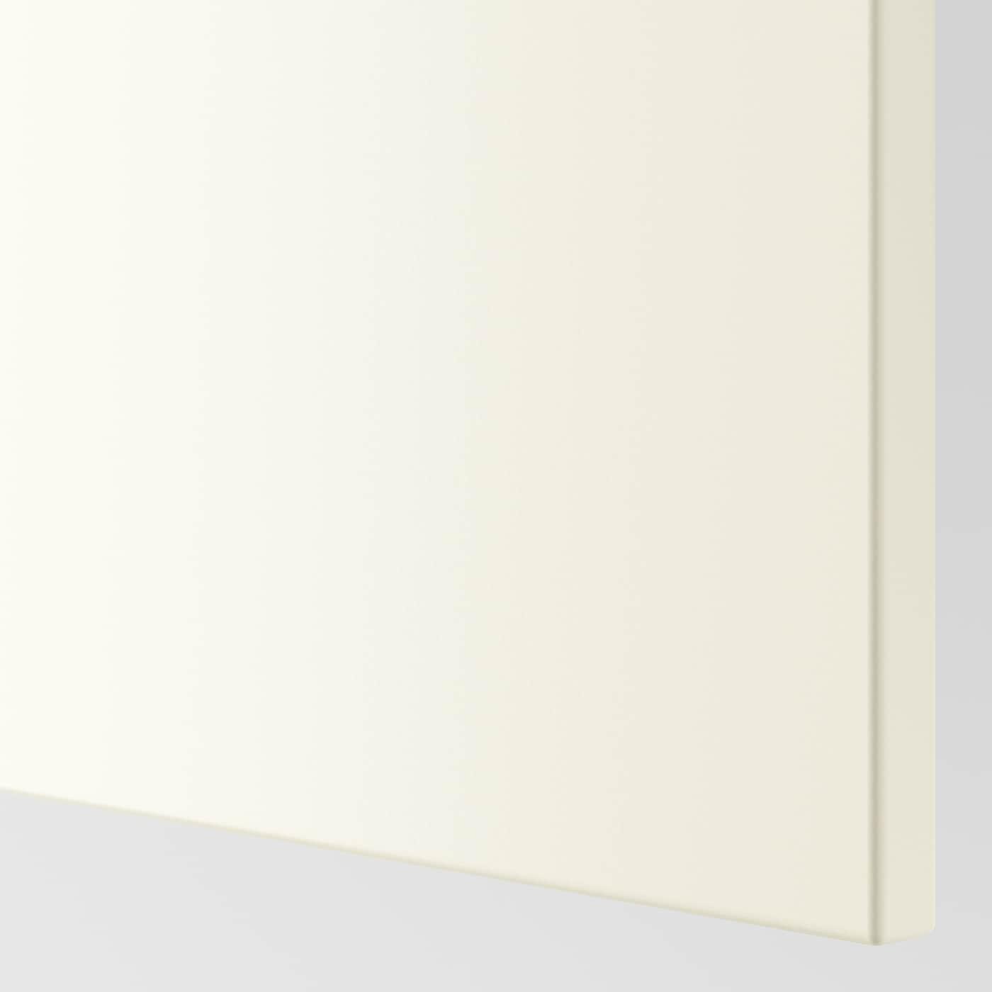 Pannelli Rivestimento Cucina Ikea fÖrbÄttra cover panel - off-white 62x80 cm