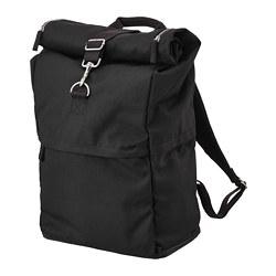 FÖRENKLA Backpack CHF69.95