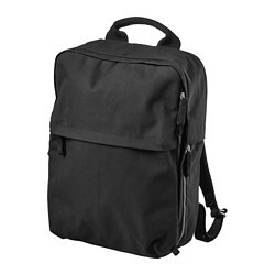 FÖRENKLA Backpack CHF 34.95