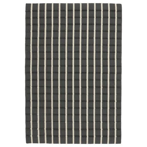 IKEA FOULUM Rug, flatwoven