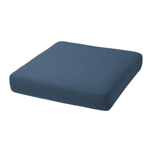 FrÖsÖn Duvholmen Seat Cushion Outdoor