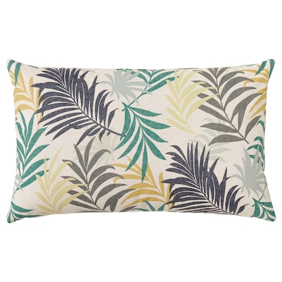 GILLHOV cushion cover Gillhov multicolour 65 cm 40 cm