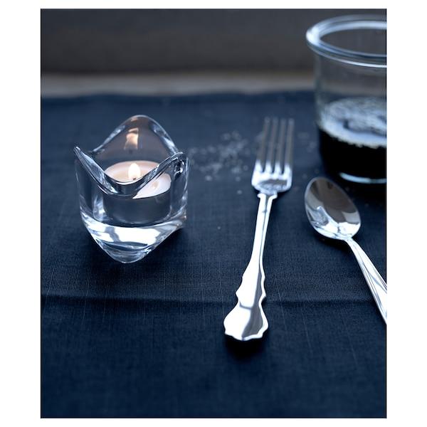 GLIMMA Unscented tealight