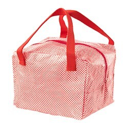 IKEA 365+ Lunch bag