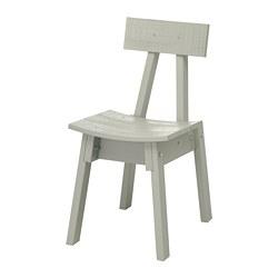 INDUSTRIELL Chair CHF89.95