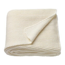 INGABRITTA Throw CHF 29.95