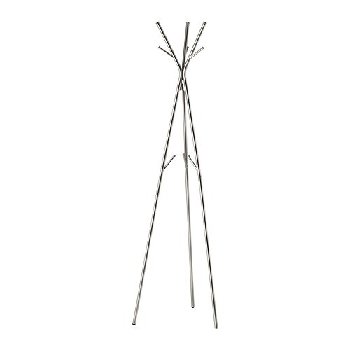 Garderobenständer Ikea knippe hat and coat stand ikea