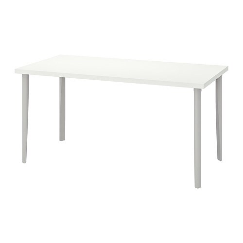 LINNMON / TORSKLINT Table