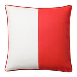 MALINMARIA Cushion cover CHF 7.95