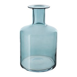 PEPPARKORN Vase CHF16.95