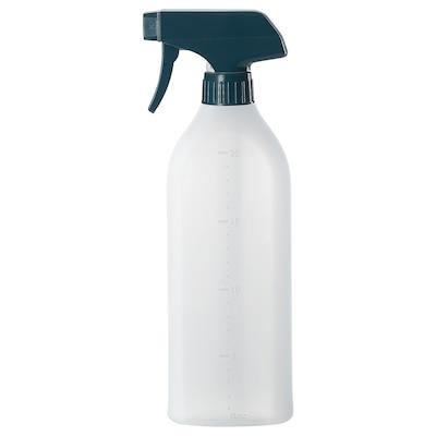 PEPPRIG Spray bottle, 55 cl