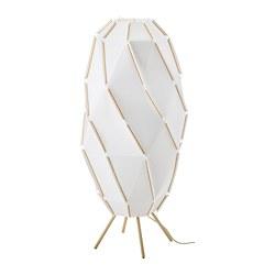 SJÖPENNA Floor lamp CHF39.95
