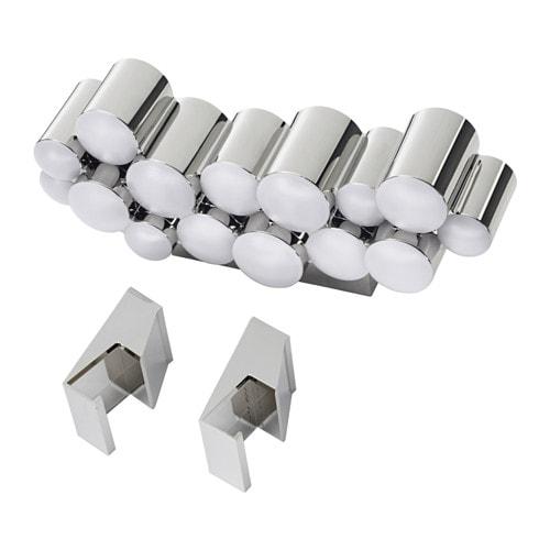 Södersvik Led Cabinetwall Lighting