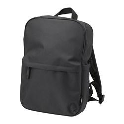 STARTTID Backpack CHF14.95