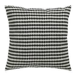 STOCKHOLM Cushion CHF19.95