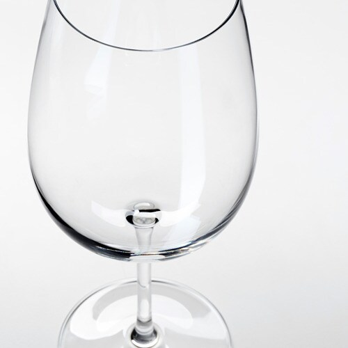STORSINT Red wine glass