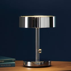 Go to table lamps