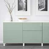 Go to Sideboards, buffets & console tables