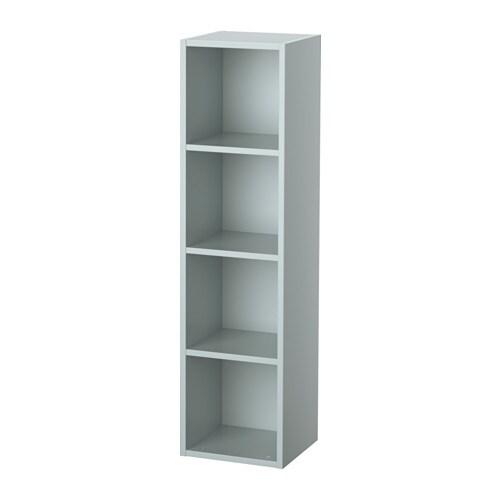 apelviken biblioth que ikea. Black Bedroom Furniture Sets. Home Design Ideas