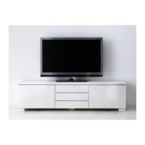 Bestå Burs Banc Tv Ikea