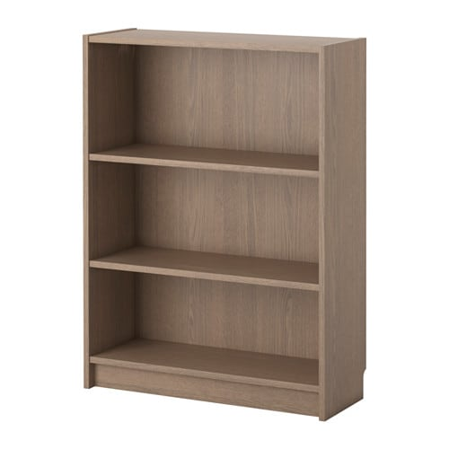 Billy biblioth que ikea - Bibliotheque billy ikea occasion ...