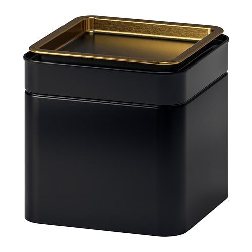 blomning bo te th caf ikea. Black Bedroom Furniture Sets. Home Design Ideas