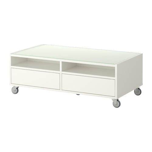 Ikea suisse am nagement original pour ta maison ikea for Table basse blanc ikea