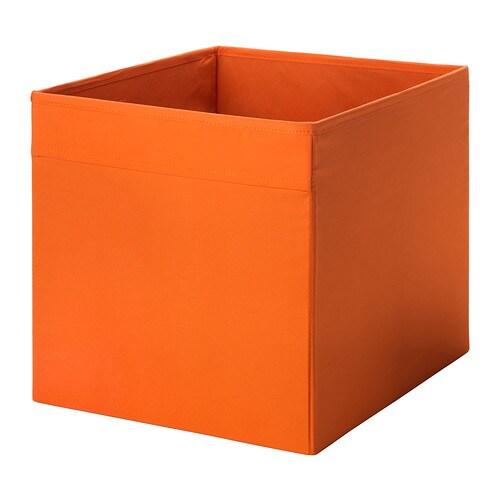 boite de rangement carton boites plastiques ikea. Black Bedroom Furniture Sets. Home Design Ideas