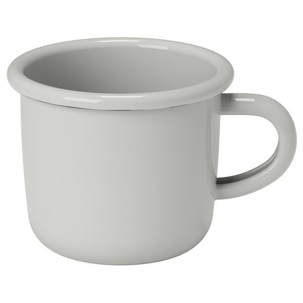 EGENDOM clair gris gris clair Mug EGENDOM Mug gris EGENDOM EGENDOM Mug Mug clair YHEI29WD