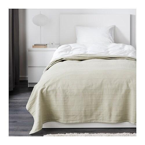fabrina couvre lit 150x250 cm ikea. Black Bedroom Furniture Sets. Home Design Ideas