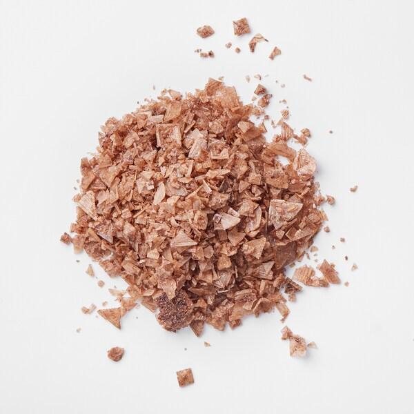 FALKSALT Cristaux de sel marin, 4 pièces, 160 g