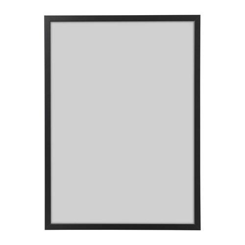 fiskbo cadre ikea. Black Bedroom Furniture Sets. Home Design Ideas