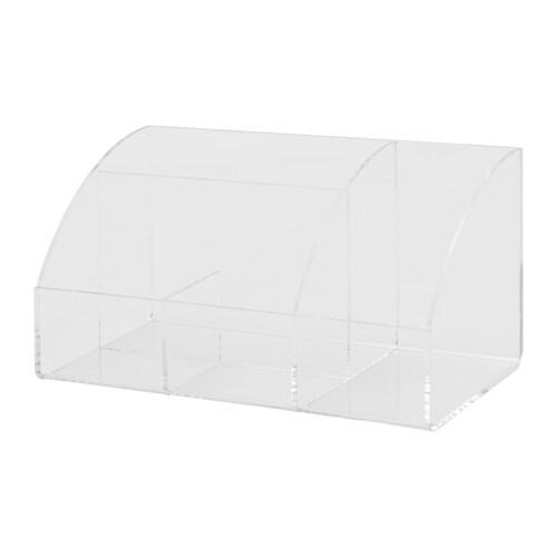 flakeberg organiseur compartiments ikea. Black Bedroom Furniture Sets. Home Design Ideas