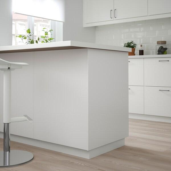 FÖRBÄTTRA Panneau latéral de finition, 62x220 cm