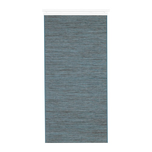 Fönsterviva Panneau Ikea